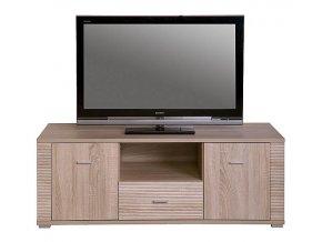 gress tv stolek 2d1s