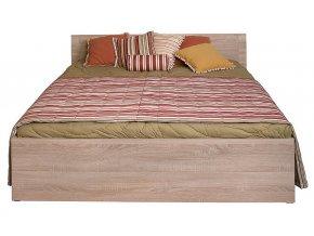 gress postel 160