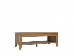 BERGEN LAW/130 konferenční stolek