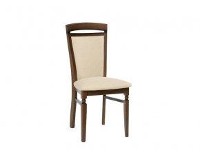 BAWARIA DKRSII jídelní židle