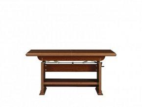 KENT ELAST130/170 konferenční stolek