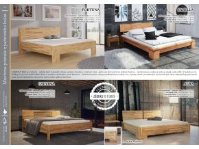 Mrava Katalog 2020 web page 010