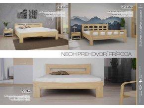Mrava Katalog 2020 web page 011
