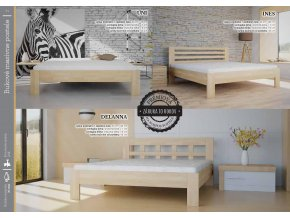 Mrava Katalog 2020 web page 012