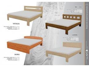 Mrava Katalog 2020 web page 013