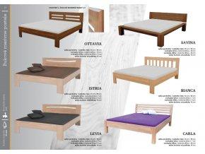 Mrava Katalog 2020 web page 014
