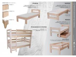 Mrava Katalog 2020 web page 015