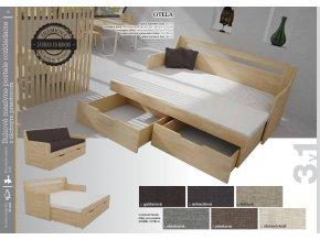 Mrava Katalog 2020 web page 016