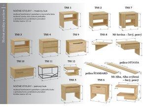Mrava Katalog 2020 web page 018