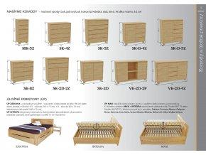 Mrava Katalog 2020 web page 019
