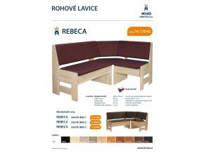 rohove lavice page 001