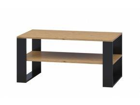 wood konf.st