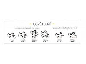wood sk 4d