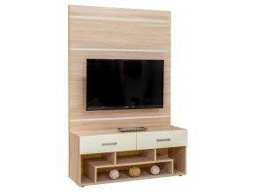 SMART TV panel