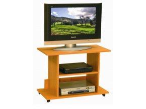 Televizní stolek ORION (MIKULIK buk)