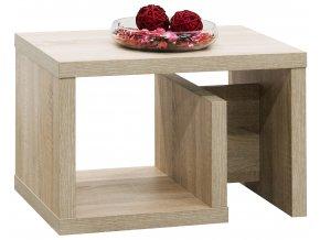 Univerzální stolek ARIEL (MIKULIK buk)