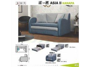 Katalog 2017 22x22 www page 045