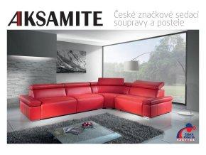 Nov+Ż let+ík AKSAMITE page 001