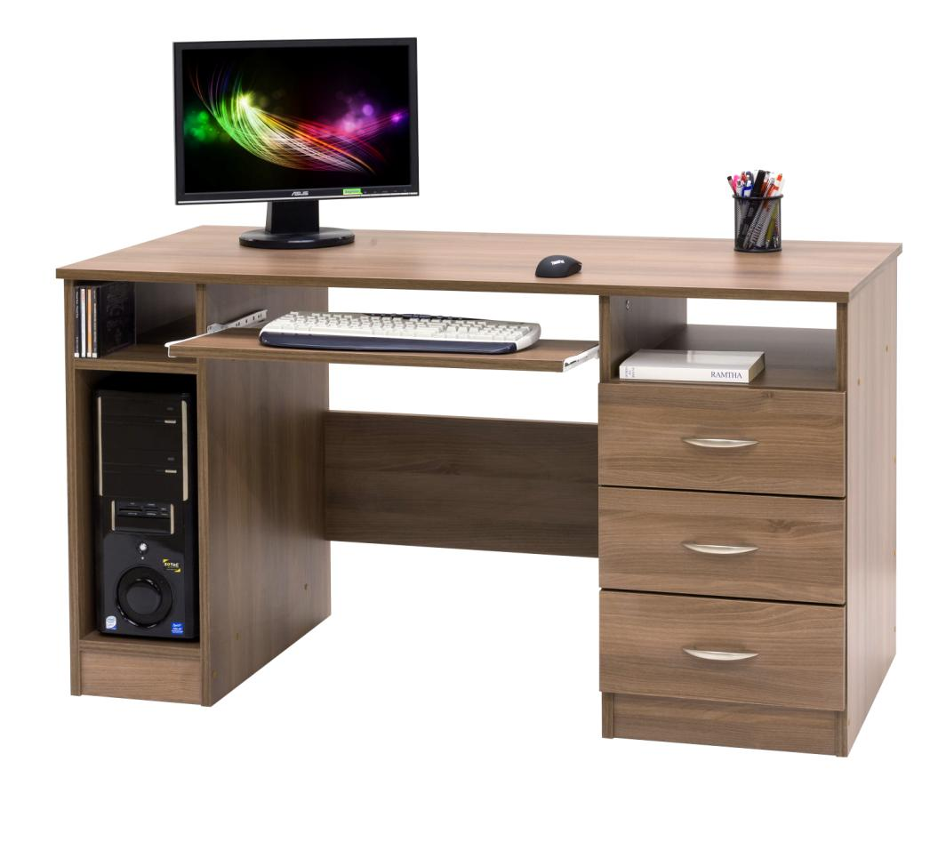 Počítačový stolek BETA