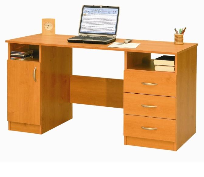 Počítačový stůl GAMA