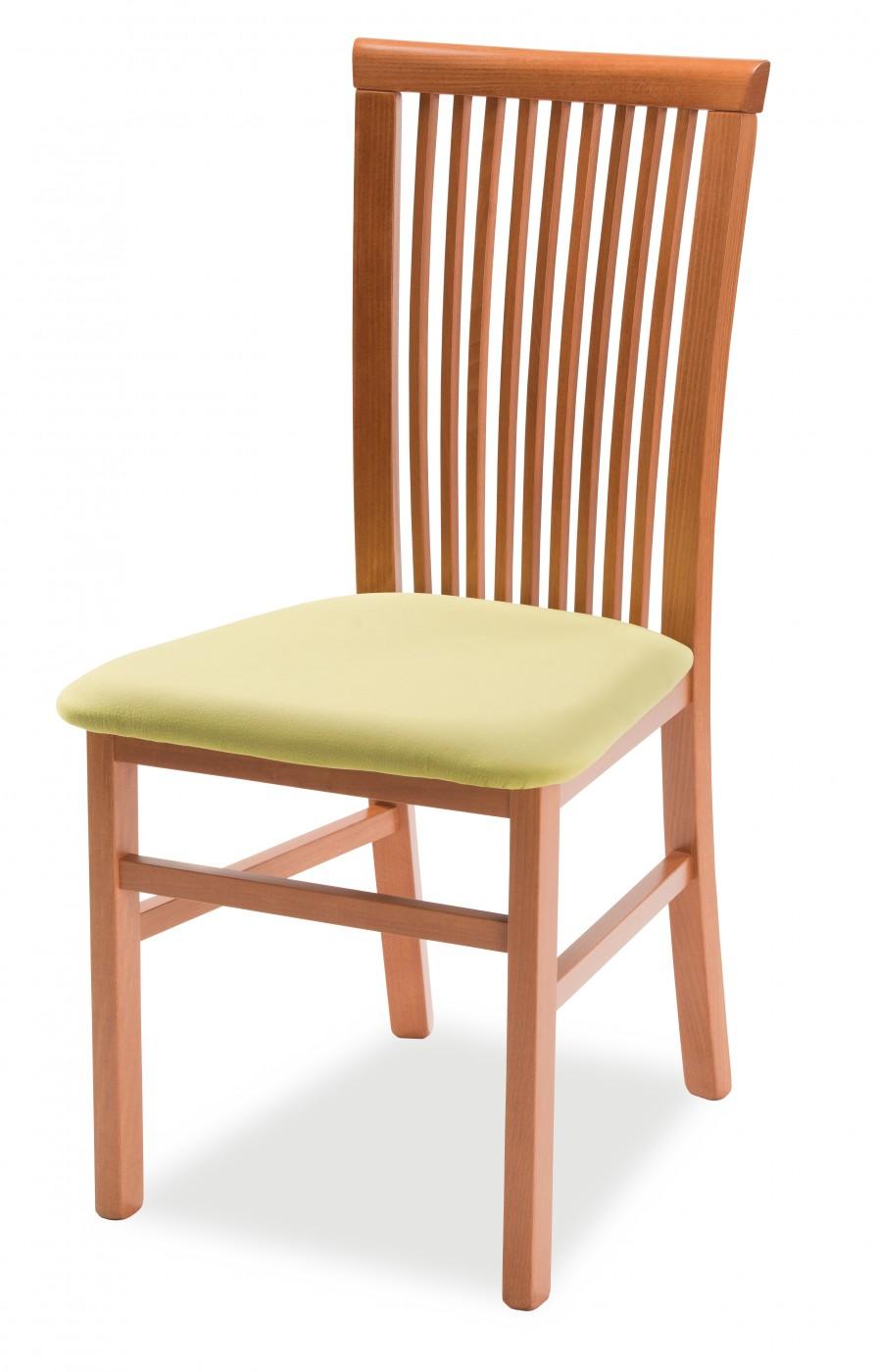 Kuchyňská židle ANGELO 1 II.sk