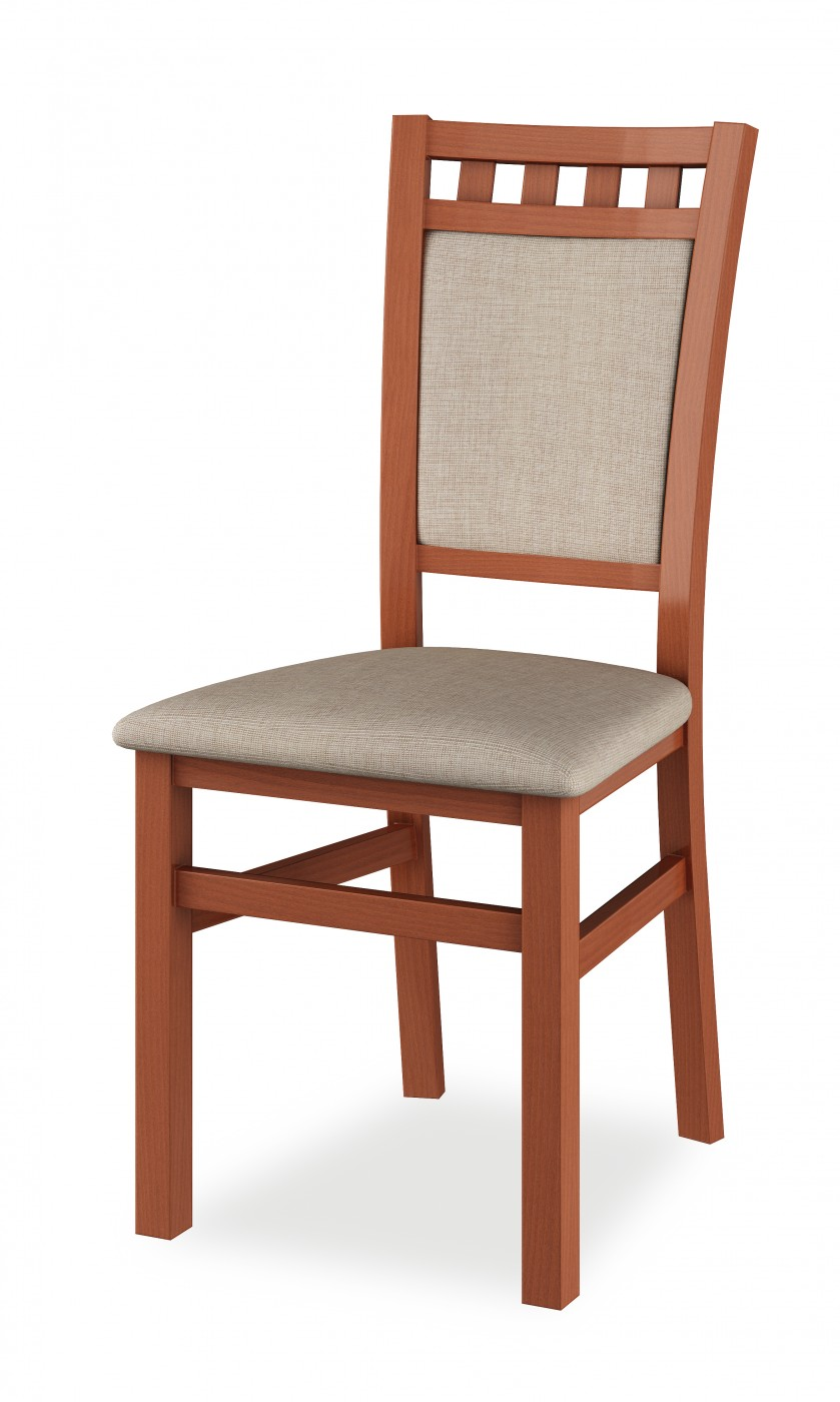 Kuchyňská židle DANIEL 1 II.sk