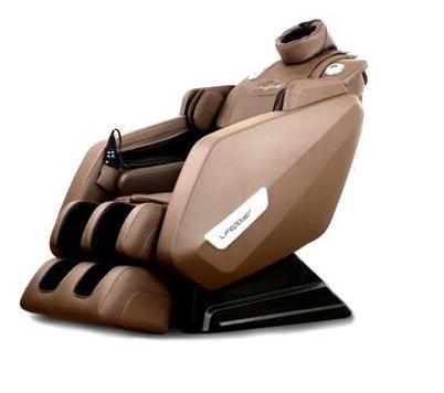 Masážní křeslo MD-L9000