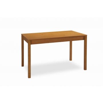 jídelní stůl GASTRO 120