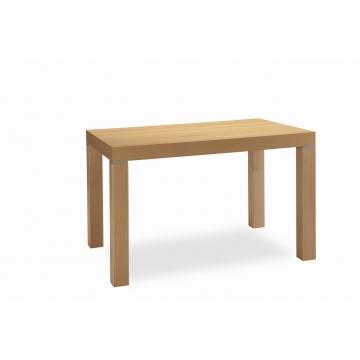 jídelní stůl SPLIT LAMINO 120