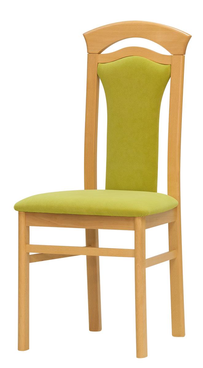 Židle ERIKA zakázková