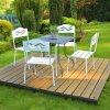 Zahradní stůl LIVORNO