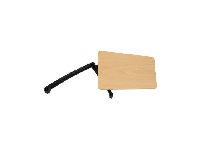 pp podrucky p17 dreveny stolek379