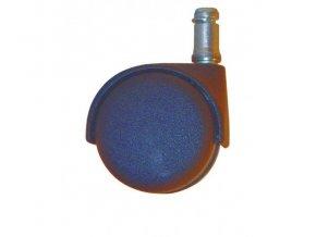 kolecka 50mm 1kol01