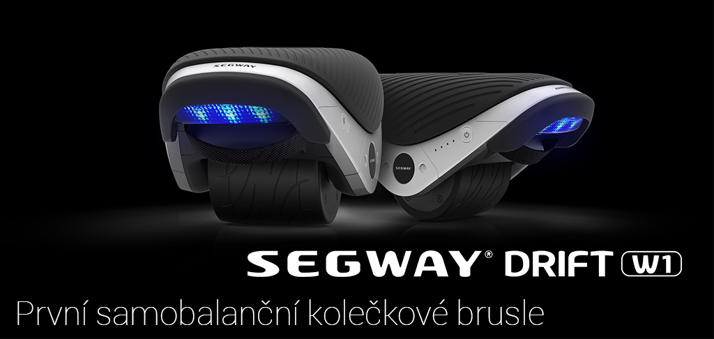 Segway-Drift-W1-product-detail_01