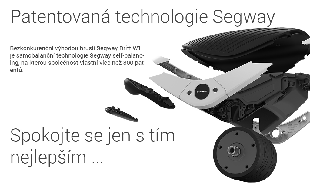 Segway-Drift-W1-product-detail_05