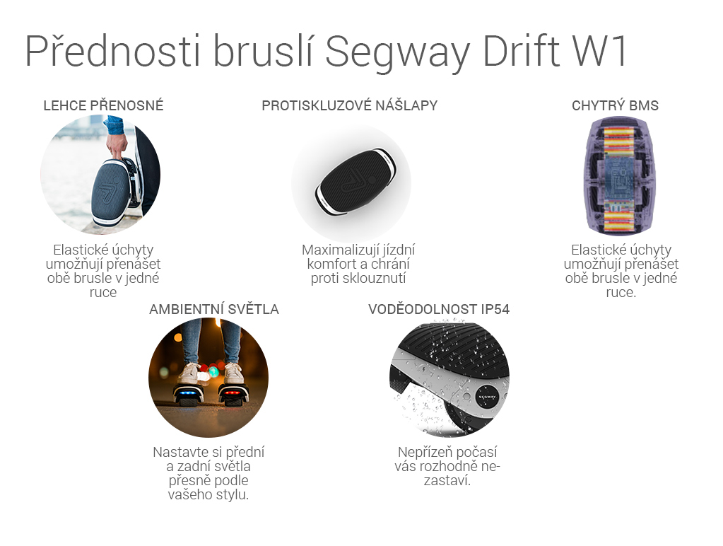 Segway-Drift-W1-product-detail_07