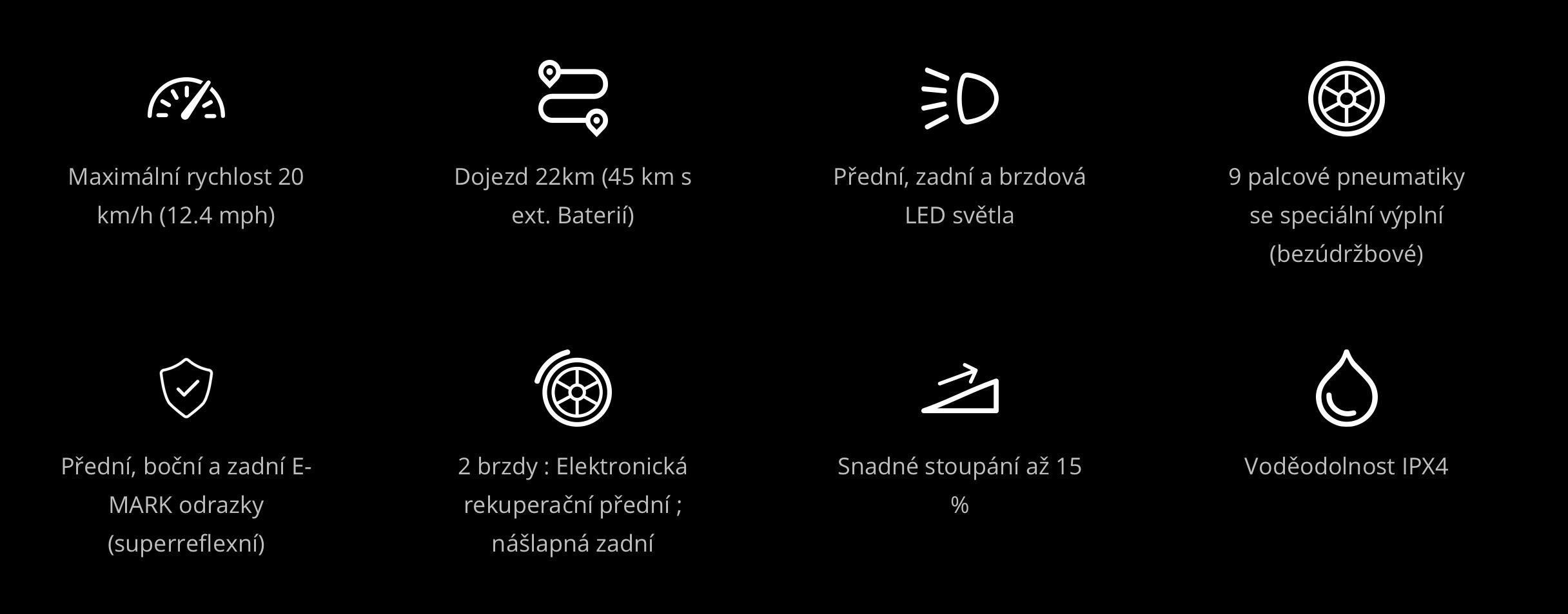 Screenshot 2020-08-11 at 14.05.18