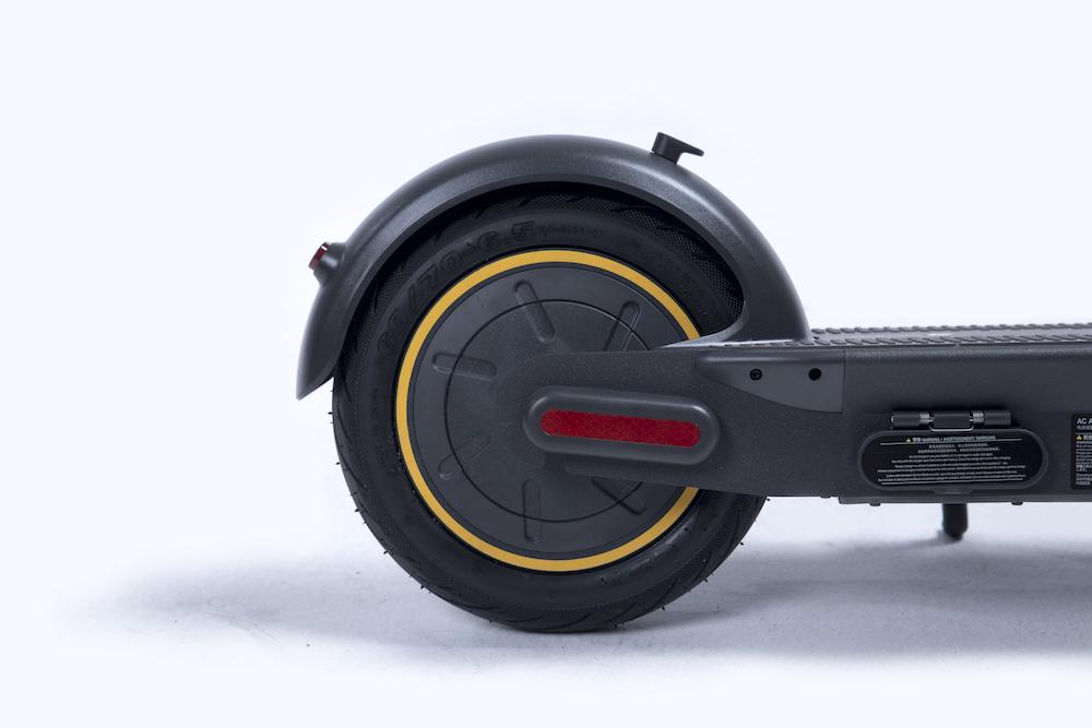 odolné pneumatiky Kickscooter G30 MAX