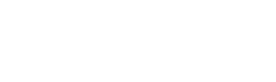 Segway-store.cz