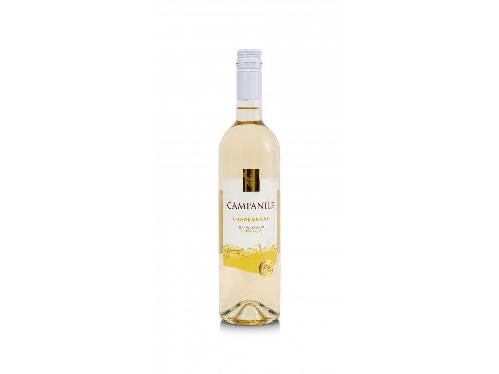 Campanile chardonnay