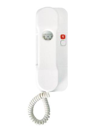 Domáce telefóny