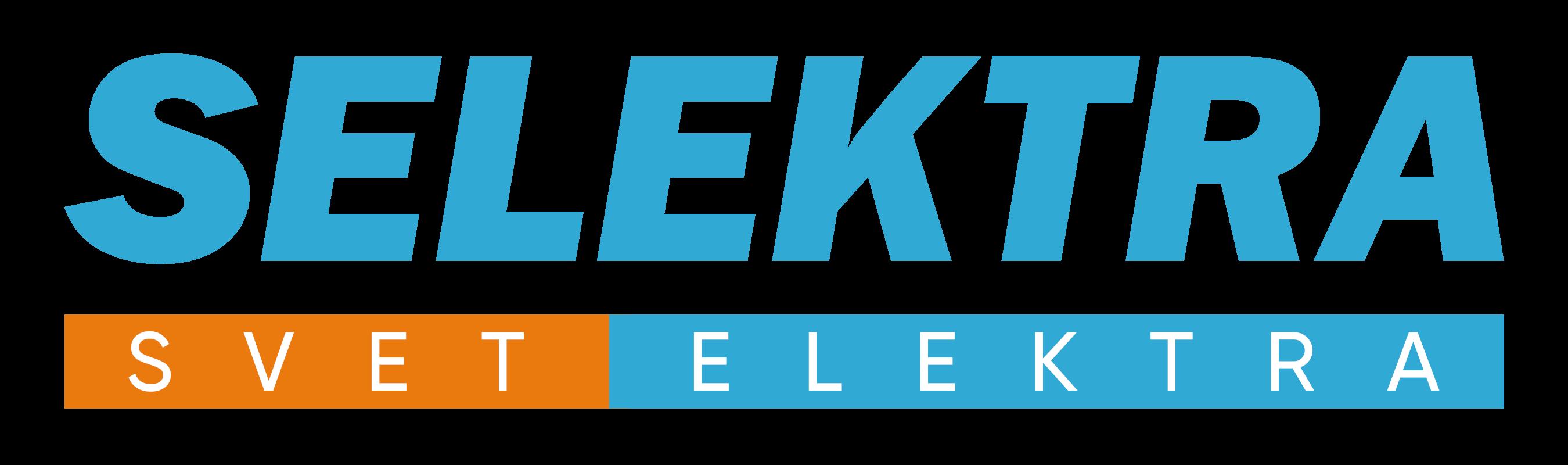 selektra_logo