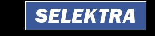 SELEKTRA