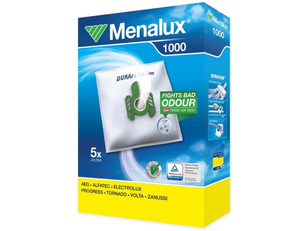 menalux 1000