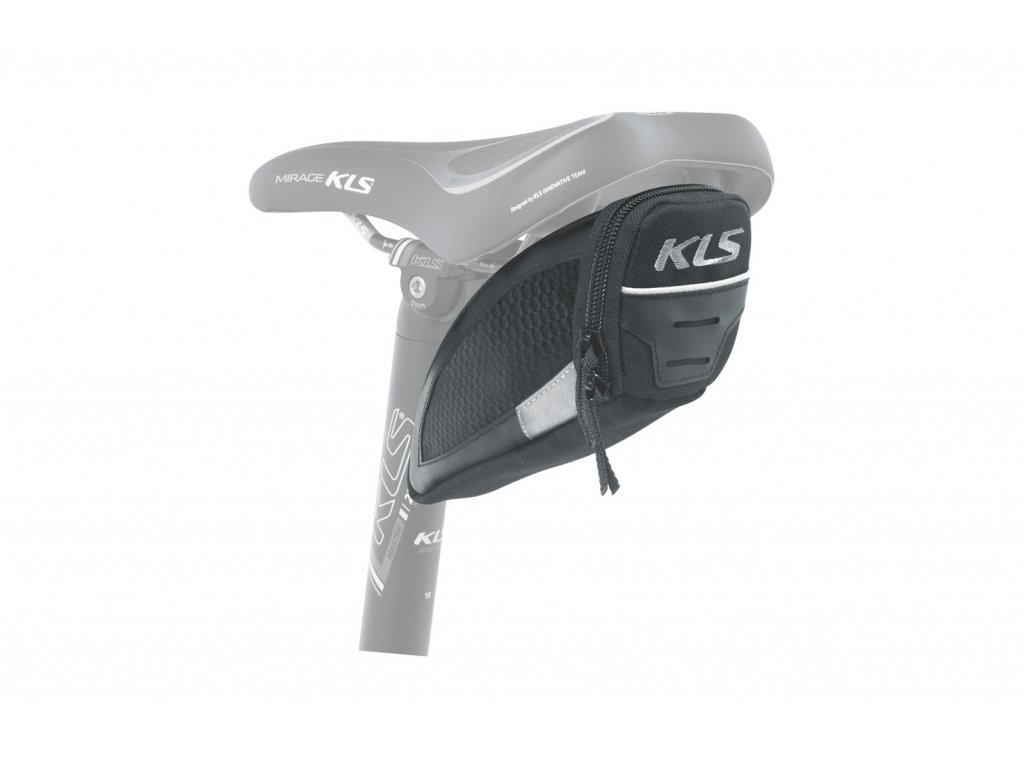 KELLYS CHALLENGER T SYSTEM S