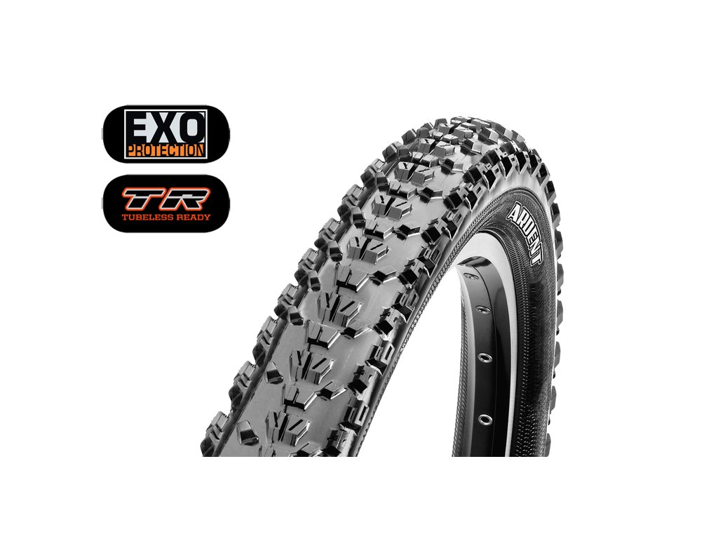 MAXXIS ARDENT 29 DC