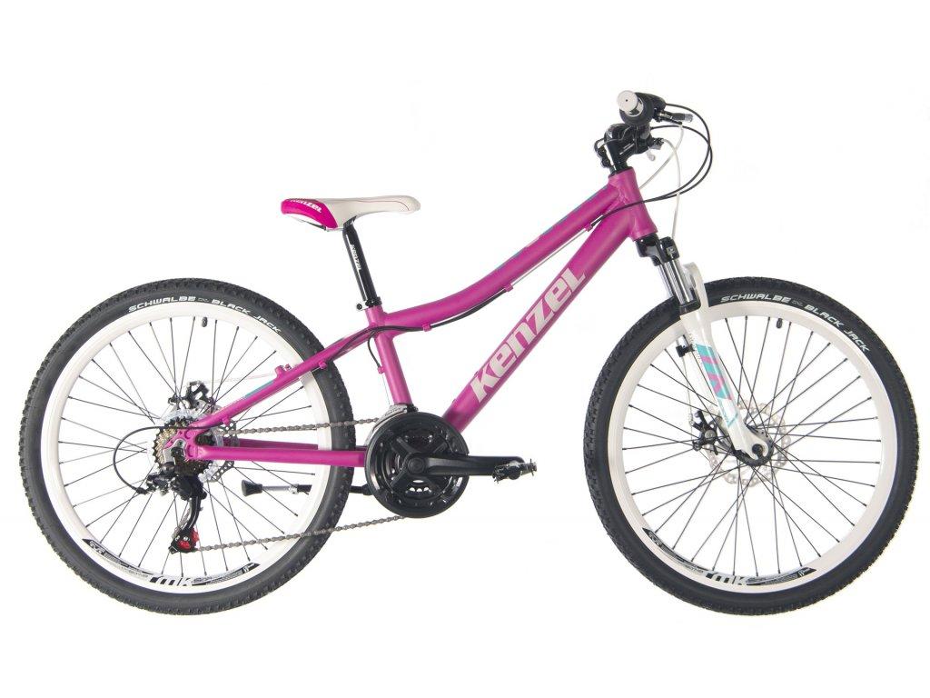 VULCANO 300 SF24 635 1444 pink pink