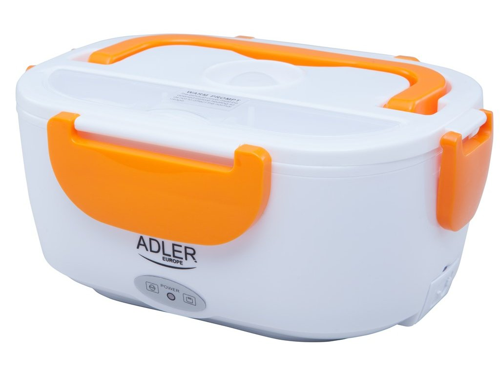 ADLER AD 4474 ORANGE