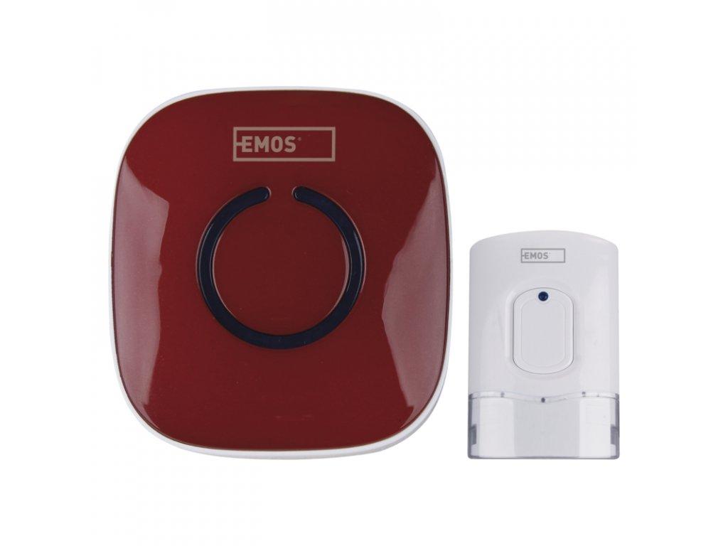 EMOS P5718R