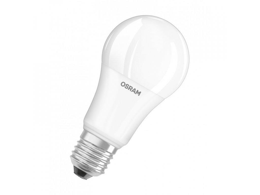 OSRAM E27 10W CW